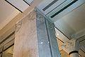 Dekum Building Lobby-2.jpg