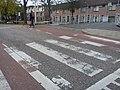 Delft - 2011 - panoramio (353).jpg