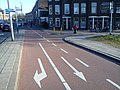 Delft - 2013 - panoramio (423).jpg