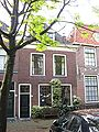 Delft - Bagijnhof 112.jpg