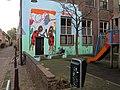 Delft nov2010 122 (8326259418).jpg