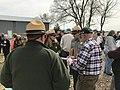 Della Orton dedication event for Rock Creek Crossing -3 (336e2a7517e54cd2ae4711dd33a051ac).JPG