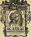 Delle vite de' più eccellenti pittori, scultori, et architetti (1648) (14777568814).jpg