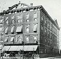 Delmonico's 1888.jpg