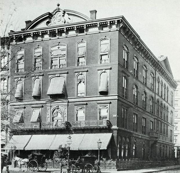 File:Delmonico's 1888.jpg