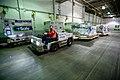 Delta delivers COVID-19 vaccine shipments (50734280647).jpg