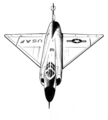 Delta wing (PSF).png