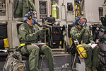 Demand for Reserve flight nurses remains ongoing priority 150121-F-JB957-062.jpg