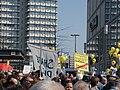 Demo in Berlin zum Referendum über die Verstaatlichung großer Wohnungsunternehmen 33.jpg