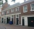 Den Haag - Kazernestraat 47-002.JPG