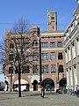 Den Haag - panoramio (170).jpg