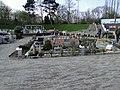 Den Haag - panoramio (53).jpg