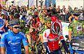 Denain - Grand Prix de Denain, 14 avril 2016 (C11).JPG