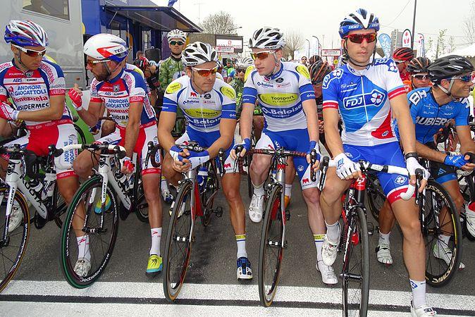 Denain - Grand Prix de Denain, 16 avril 2015 (C11).JPG