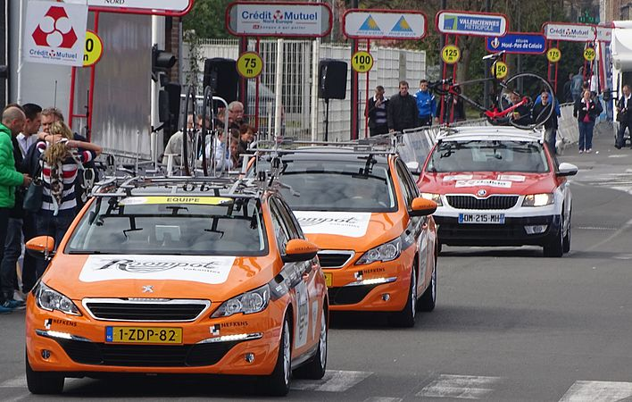 Denain - Grand Prix de Denain, 16 avril 2015 (C30).JPG