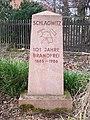 Denkmal, 101 Jahre Schlagwitz brandfrei.jpg