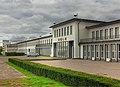 Denkmal-Koeln-4219-Butzweilerhof-1.jpg