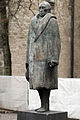 Denkmal Konrad Adenauer, Köln.jpg