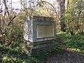 Denkmal faehrunglueck 1924 freimann unterfoehring.jpg