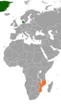 Denmark Mozambique Locator.png