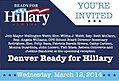 Denver Ready for Hillary-invite (1).jpg