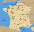 Departaments francesos.png