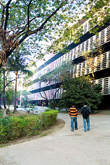 Bangladesh University of Engineering and Technology ...