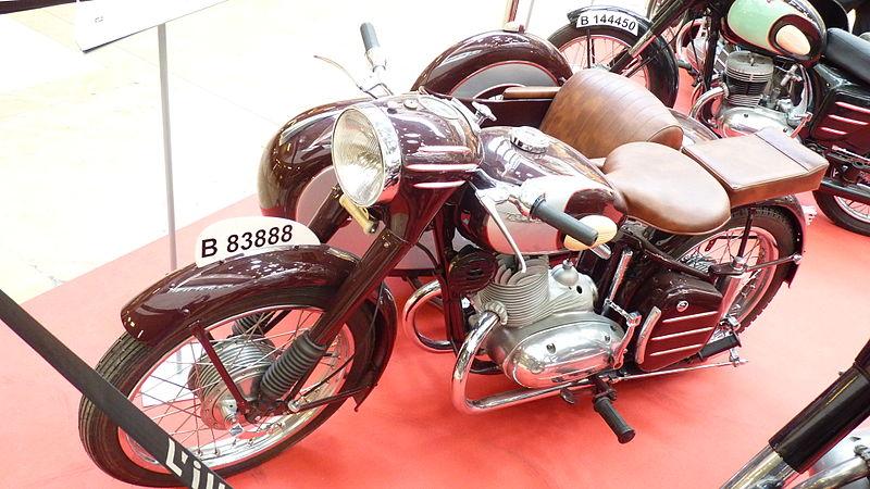 File:Derbi 250 1a Serie Sidecar.JPG