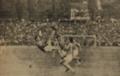 Derbylublina1962.png