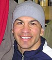 Derek Parra (USA) 2006.jpg