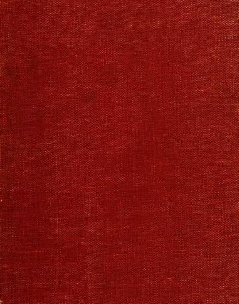 File:Descartes - Œuvres, éd. Adam et Tannery, III.djvu