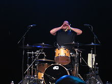 Descendents 2011-12-18 11.JPG