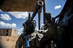 Desert Defender 140626-F-II211-264.jpg