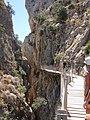 Desfiladero de los Gaitanes01.jpg