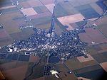 Deshler, Ohio (7981706621).jpg