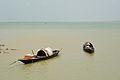 Desi Boats - River Padma - Paturia-Daulatdia - 2015-06-01 2829.JPG