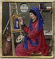 Detail-miniature-artist-painting-portrait-q75-878x944.jpg