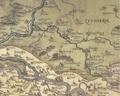 Detail Kaart Gelderland ca. 1565 Enghuizen Hummelo (2).pdf