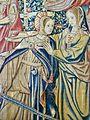 Detail of Hampton Court tapestry 2.JPG