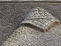 Detail of Roof of Thatched Cottage - Adare - County Limerick - Ireland (41767152500).jpg