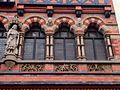Detail of the Watson Fothergill offices.jpg