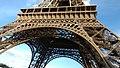 Detalle.006 - Torre Eiffel.jpg