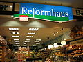 Deustch German Reformhaus.jpg