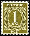 Deutsche Post - 1 Reichsmark.jpg