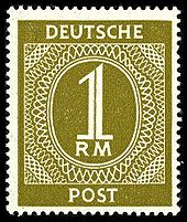 Reichspost online dating