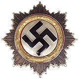 DeutschesKreuzinGold.jpg