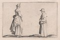 Deux Femmes de Profil (Two Women in Profile) Met DP890477.jpg