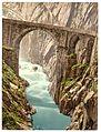 Devil's Bridge, Andermatt, Switzerland-LCCN2001701096.jpg