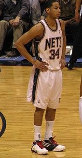 2004 NBA draft  a866f39bc