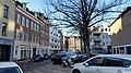 Deymanstraat (1).jpg